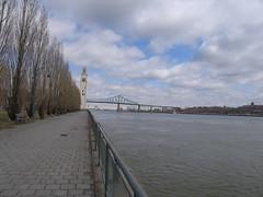 Ponte Jacques Cartier