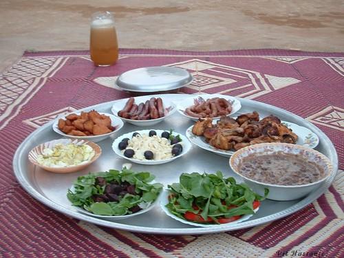 -Ramadan-