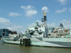 naval ship, vehicle, ship, navy, frigate, destroyer, watercraft, minesweeper, battleship, light cruiser,