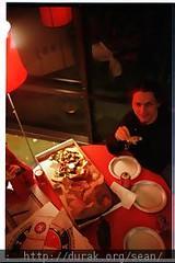 020 sf cnet daniel pizza 1700 montgomery