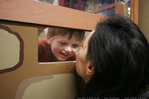 2005-12-26, portland children's museum, nic… _MG_1197.JPG
