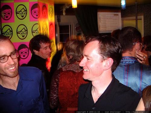 2000-11-18, cocktail blaster, cocktail blas… dscf0848