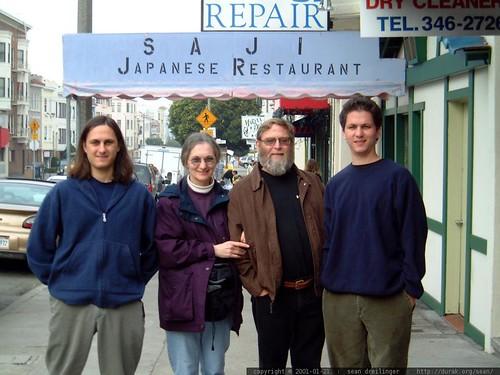 2001-01-21, san francisco, california, ches… dscf1622
