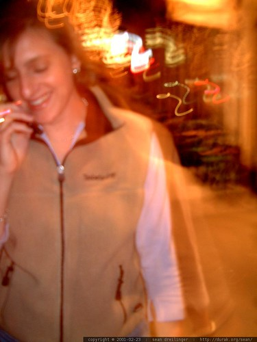 north beach, 2001-02-23, bethb, cell phone,… dscf1984