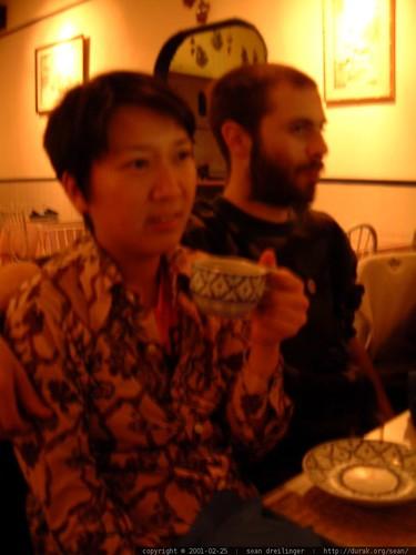 2001-02-25, dinner, bangkok 16, thai restau… dscf2016