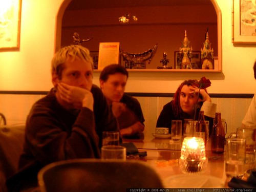 2001-02-25, dinner, bangkok 16, thai restau… dscf2022