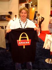 apache t shirt   dscf2282