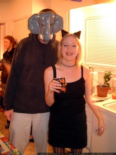 2002-11-04, austin, texas, halloween, party… dscf3223