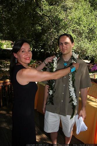 2005-07-23, wedding, skylonda, la honda, ma… IMG_7152.JPG
