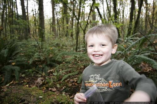 2005-10-29, tryon creek state park, portlan… _MG_8743.JPG