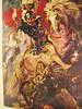 Rubens-_Saint_George_terrassant_le_dragon-2