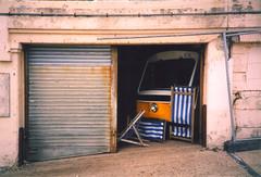 garage door, garage, property, real estate, facade,