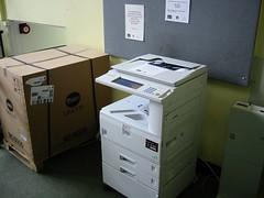 art, machine, photocopier,