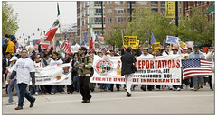 immigration rally6