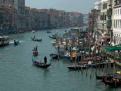 sea(0.0), bay(0.0), port(1.0), vehicle(1.0), tourism(1.0), boating(1.0), body of water(1.0), harbor(1.0), channel(1.0), gondola(1.0), watercraft(1.0), canal(1.0), boat(1.0), waterway(1.0),