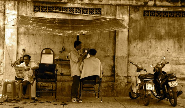 Local Barbers : local barbershop Flickr - Photo Sharing!