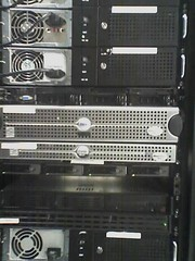 motherboard(0.0), personal computer hardware(1.0), server(1.0), computer case(1.0), computer hardware(1.0),