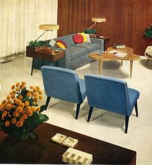 dining room(0.0), furniture(1.0), wood(1.0), coffee table(1.0), room(1.0), table(1.0), living room(1.0), interior design(1.0), design(1.0), flooring(1.0),