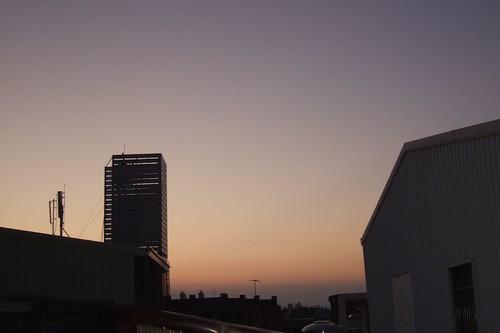 sunrise gueiren uploadedtoflickrbyhugojay