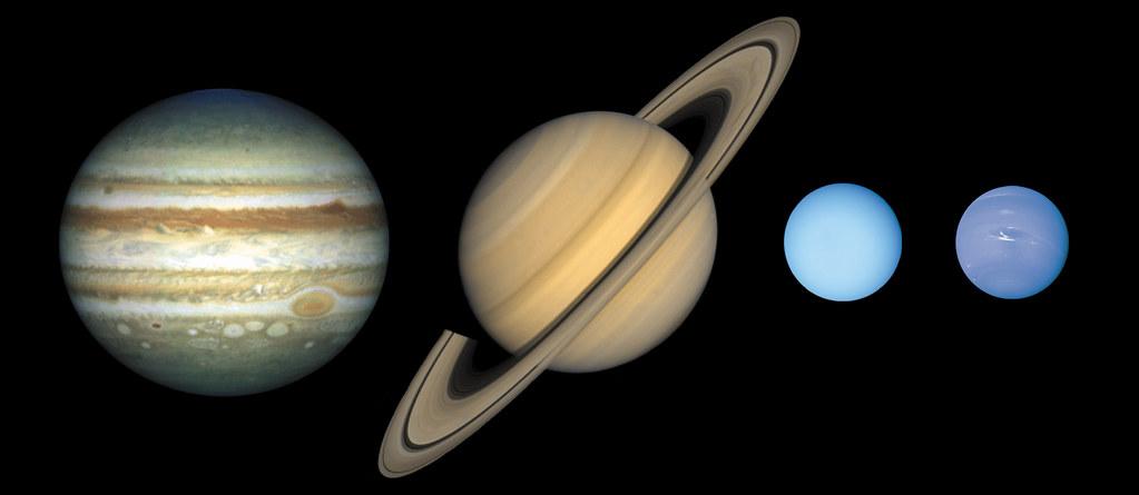 Jupiter_Saturn_Uranus_Neptune