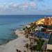 Cancún by . JoNiuX .