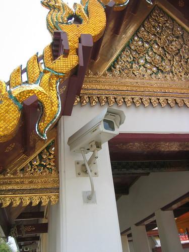 thailand, bangkok, golden palace, camera IMG_1080.JPG