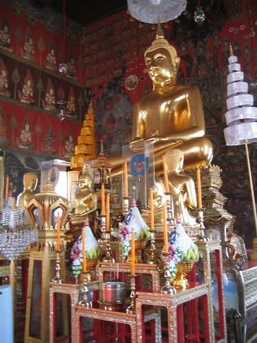 thailand, bangkok, golden mount IMG_1072.JPG