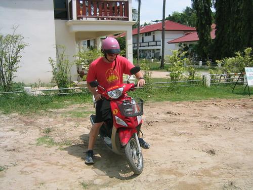 thailand, ko samui, chaweng IMG_1112.JPG