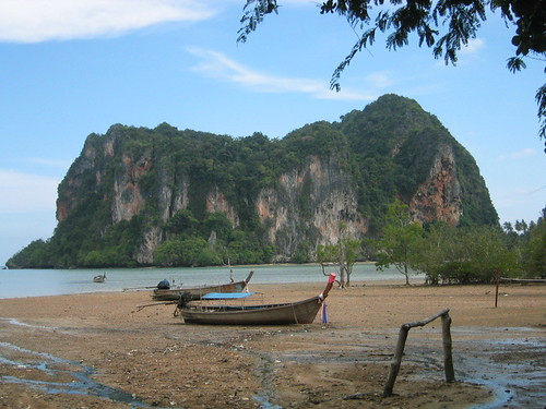 thailand, railay IMG_1179.JPG