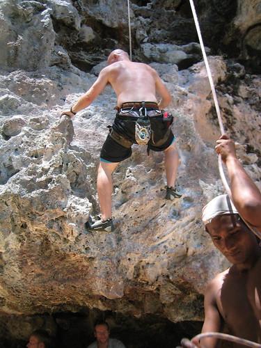 thailand, railay, rock climbing, wylie IMG_1193.JPG