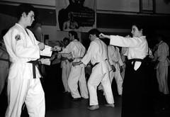 hapkido(1.0), individual sports(1.0), contact sport(1.0), sports(1.0), tang soo do(1.0), combat sport(1.0), martial arts(1.0), karate(1.0), black belt(1.0), japanese martial arts(1.0), black-and-white(1.0),