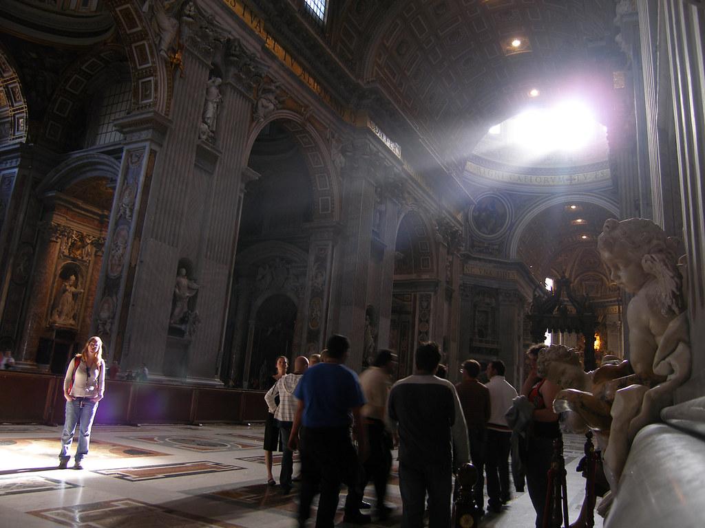 Vatican19