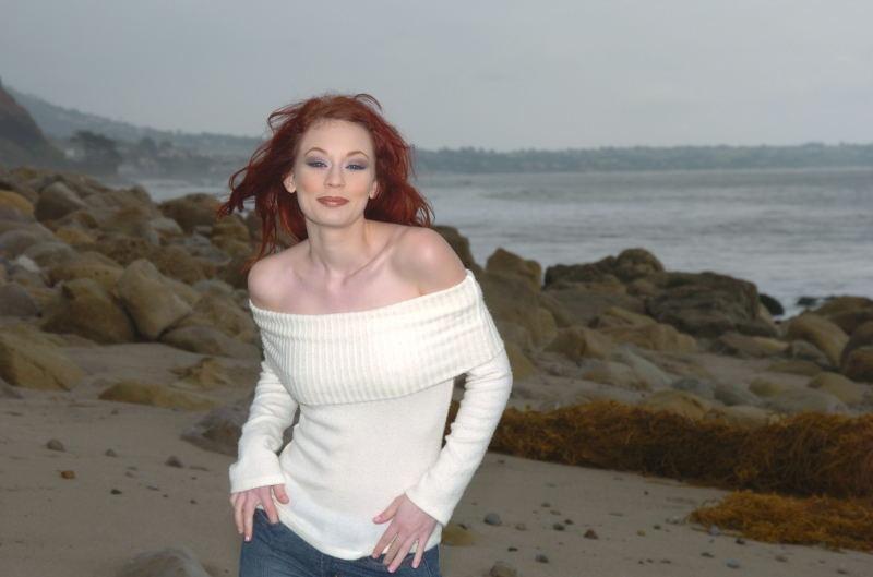 Clothed MILFs Justine Jolie  № 1021394 без смс