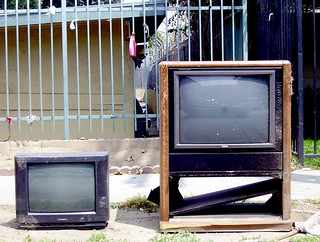 TV and Brother TV