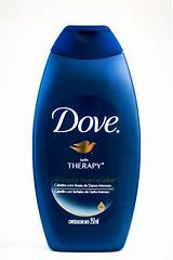 skin care(0.0), lotion(0.0), cobalt blue(1.0),