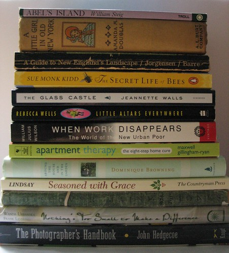 Books by Petits poemes en prose