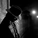 Film Noir 2 by mark brown dxbphoto