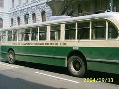trolleybus, vehicle, transport, mode of transport, public transport, tour bus service, land vehicle, bus, motor vehicle,