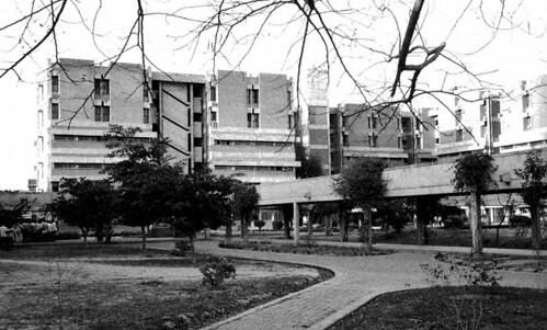 architecture kanpur iitk iitkanpur indianinstituteoftechnologykanpur iitkphaidon