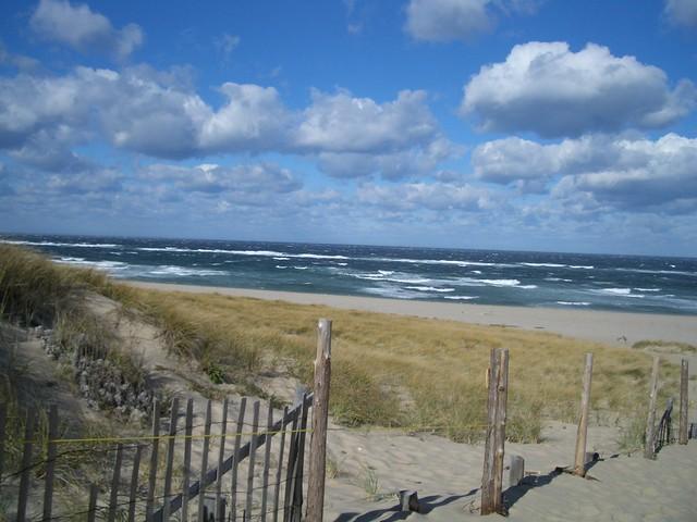 Provincetown beaches photo 48