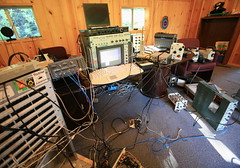 studio(1.0), recording(1.0),