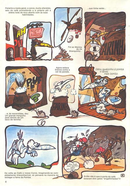 Fungagá, 29-3-1977 - 3