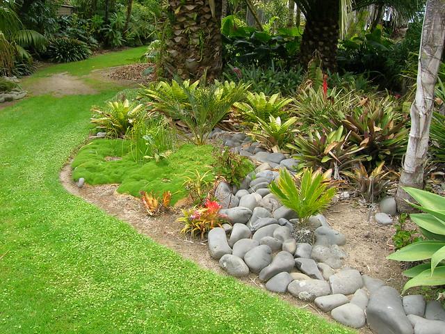 Paloma gardens | Flickr - Photo Sharing!