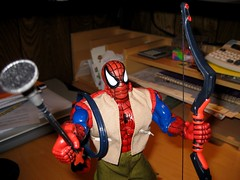 Adventure Hero Spiderman-33.JPG
