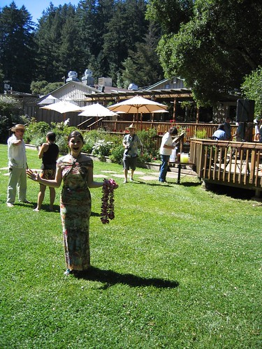 la honda, california, skylonda, wedding, br… IMG_1155