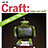 the CRAFT group icon