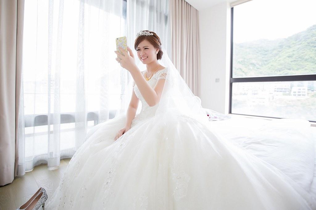100-婚禮攝影,礁溪長榮,婚禮攝影,優質婚攝推薦,雙攝影師