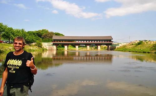86 Gyeongju (11)