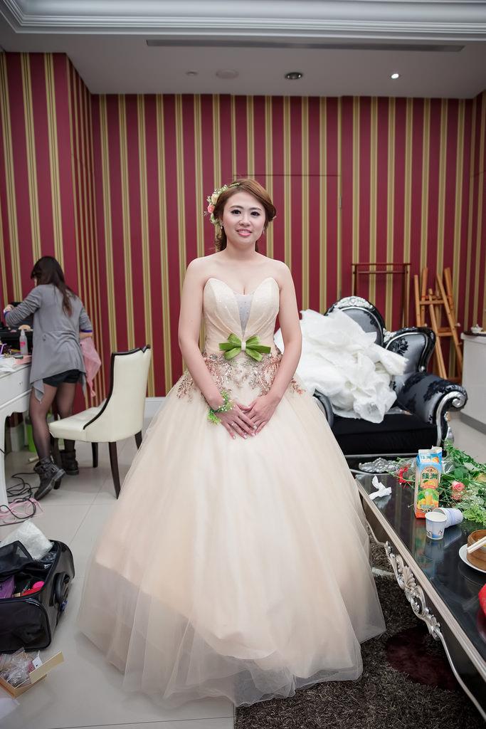 台中臻愛婚攝088