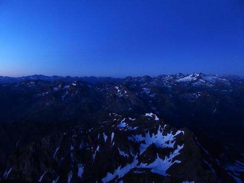Pic du Midi de Bigorre 151
